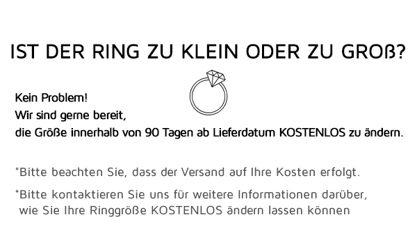 ESIZE-YOUR-RING-FOR-FREE du
